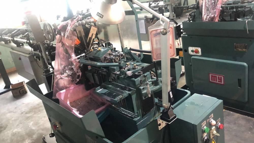 东莞五金自动车床凸轮车床加工 螺柱 铆钉 非标件车制件定制