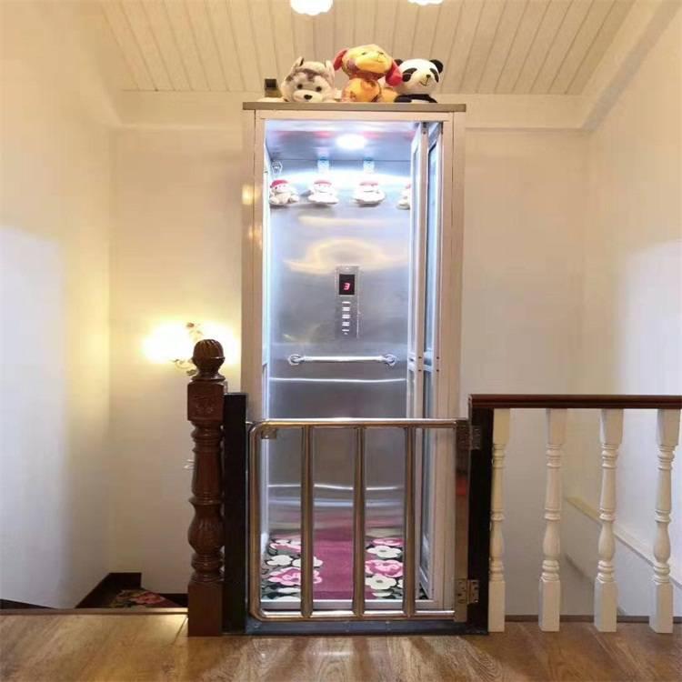 家用電梯 浙江小型電梯生產廠家