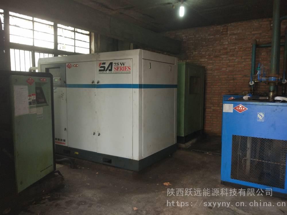 西安寿力空压机保养耗材供应油品批发