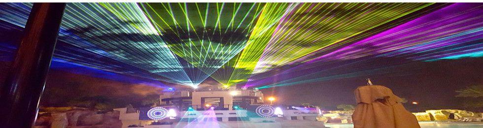 佛山市炫展舞台灯光设备有限公司