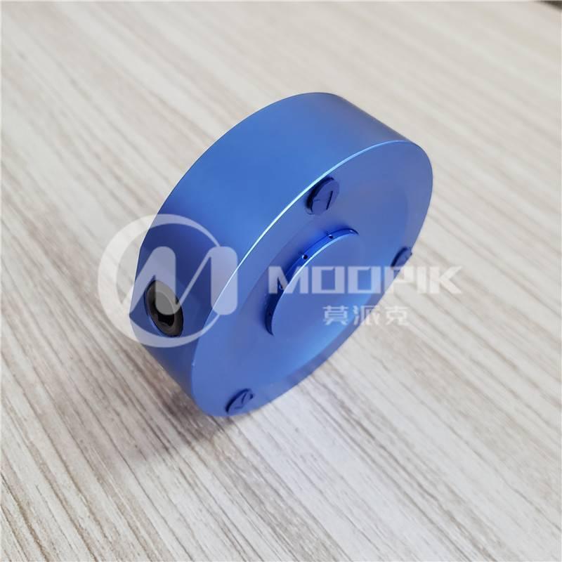 施邁茨|SMC|PISCO|VTEC|無接觸非接觸真空吸盤伯努利吸盤UF60