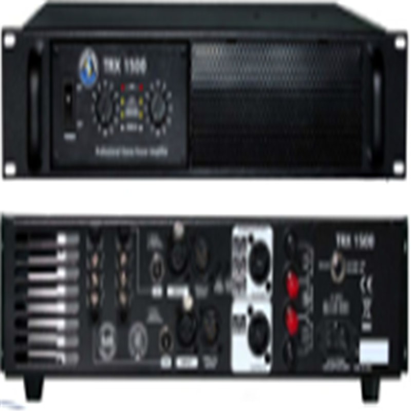 视声通音响拥有***的专业技术人才和丰富的实践经验,欢迎来电010-62472597