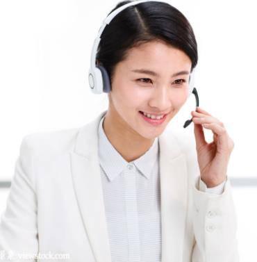 维修$)#常州奥力集成灶维修服务中心电话(全国400热线