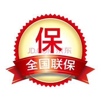 http://img1.fr-trading.com/0/5_157_1759406_350_350.jpg