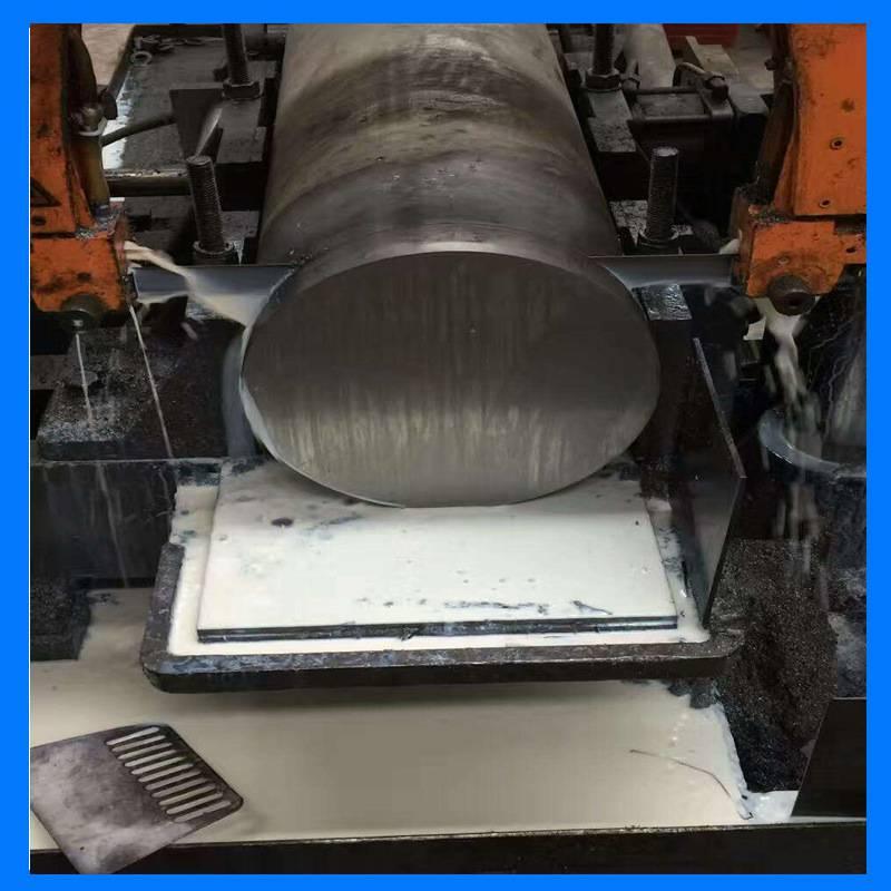 直销合结钢 圆钢 方钢 合金钢板 锻件 锻圆 钢带 异型钢材