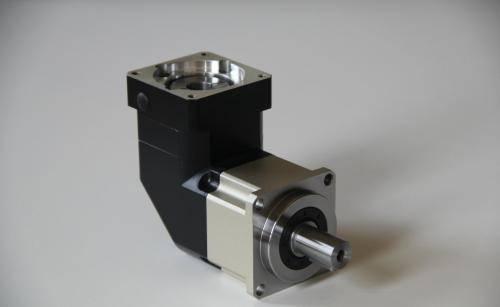 直角减速机是什么?它可以做什么用?