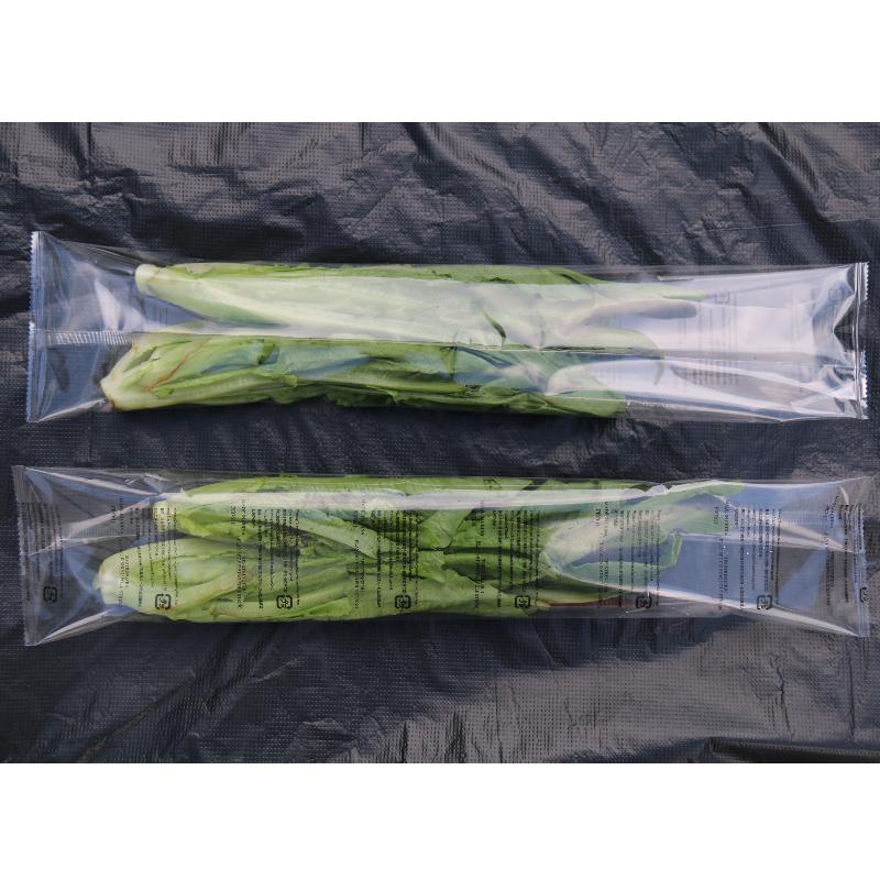 蔬菜包装机,自动测长蔬菜包装机,蔬菜自动包装机
