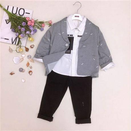泰安儿童羽绒服批发 泰安儿童羽绒服厂家 泰安儿童羽绒服价格