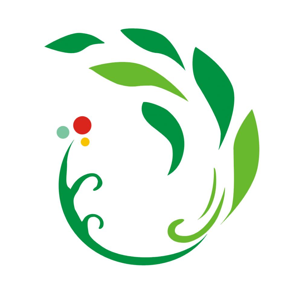 2020亚洲花卉产业博览会(Flower Expo Asia 2020) 亚洲花卉种植技术及设施展