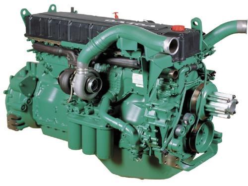 都知道柴油发动机省油,但是这种机器为什么无法普及呢?