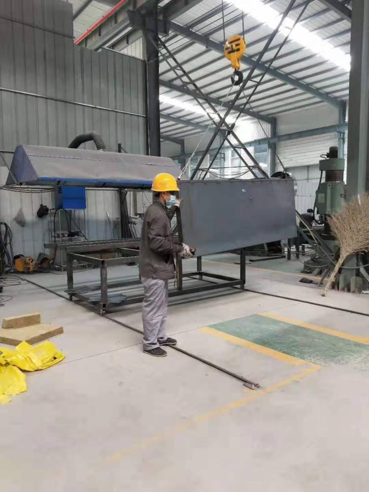 甲级防火抗爆吊顶 永润抗爆板技术及材料标准厂家
