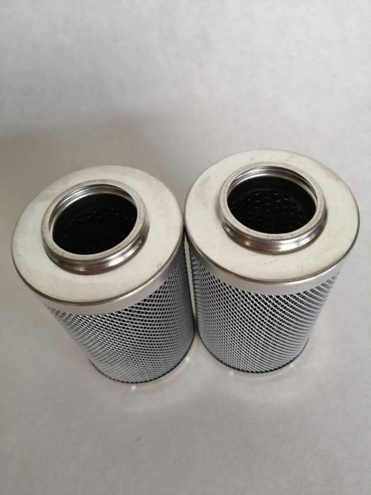 LH黎明滤芯LH0240D020BN/HC液压油滤芯欧润达滤业