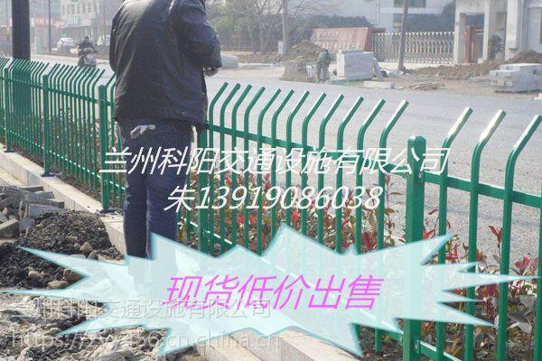 甘肃兰州七里河区专业的市政护栏/兰州城关区隔离栏