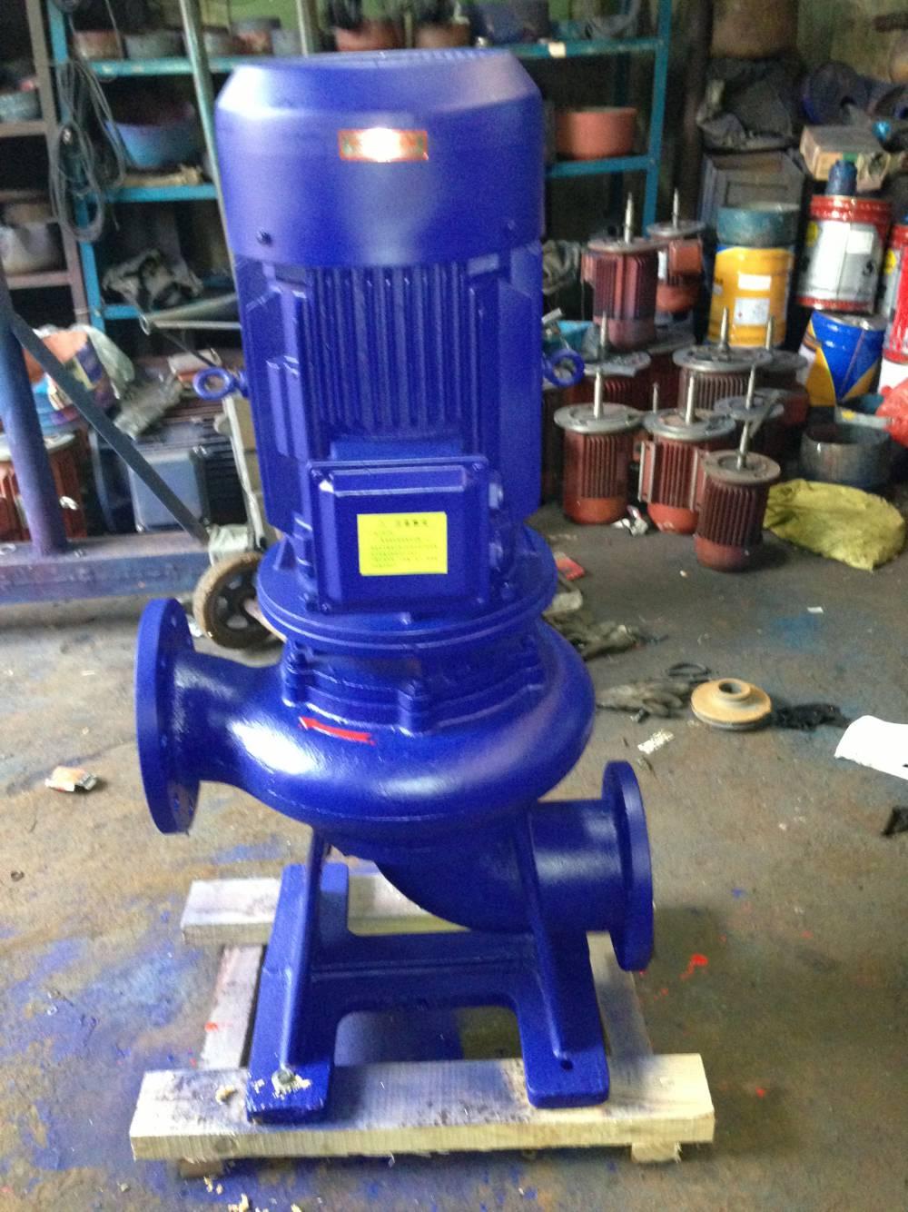 WQ型潛水排污泵無堵塞污水泵雜質泵不阻塞排污泵380V切割式污水泵