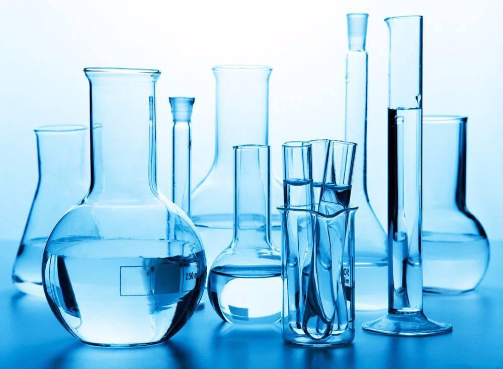 广州一手现货直销水溶聚磷酸铵