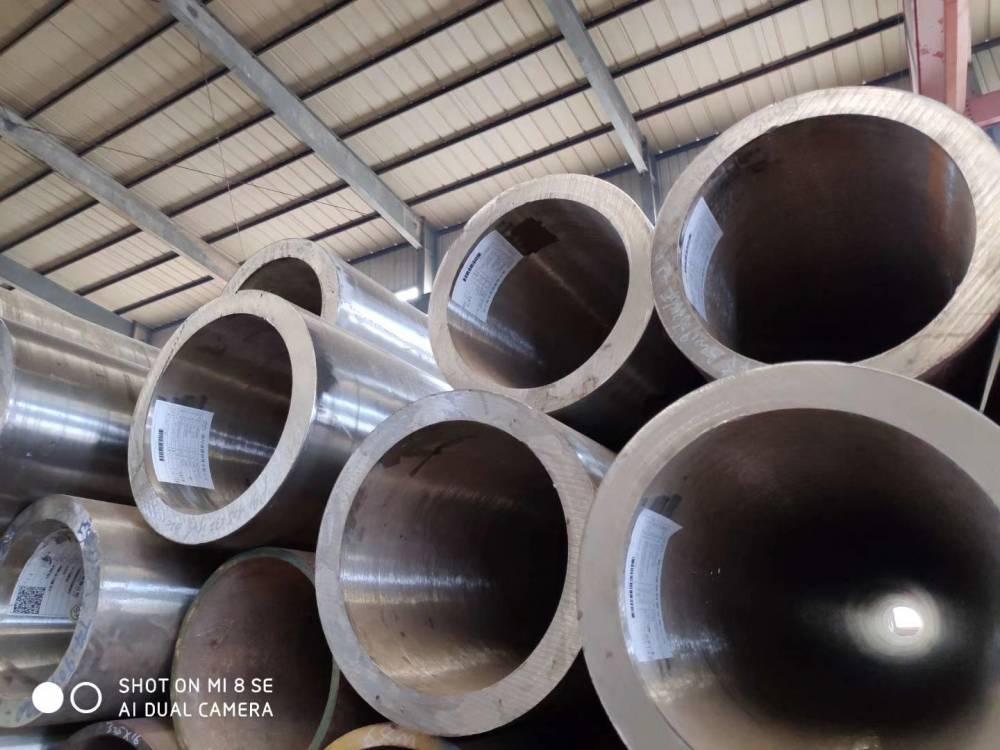 山东无缝钢管厂,20#无缝钢管,45#无缝钢管,厚壁无缝钢管
