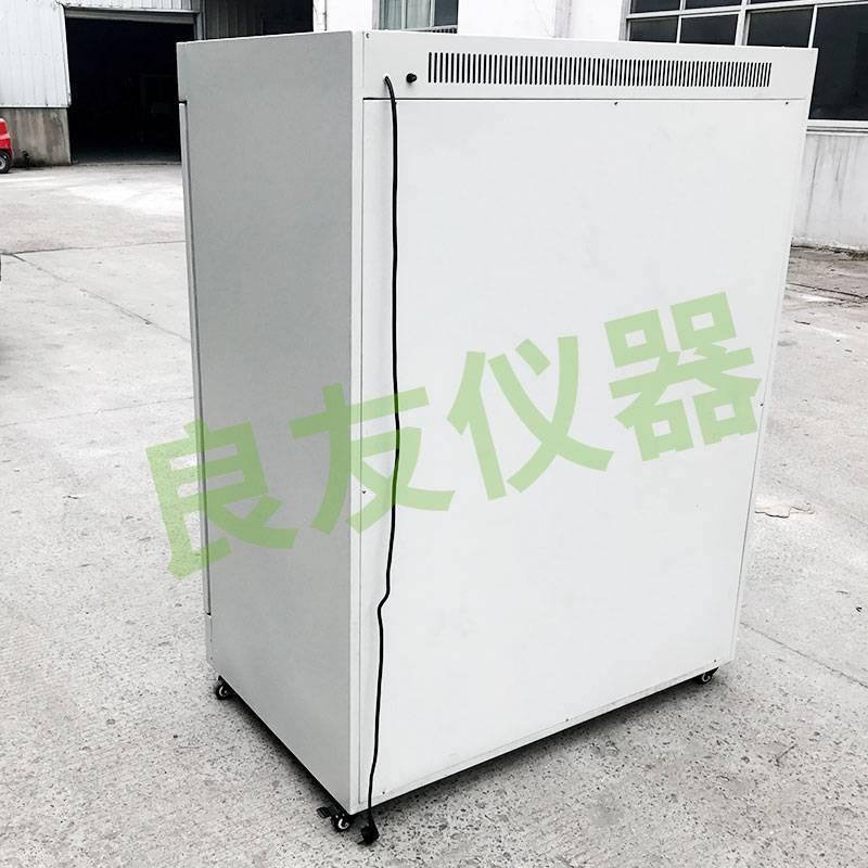 DRP-9802电热恒温培养箱 恒温试验箱