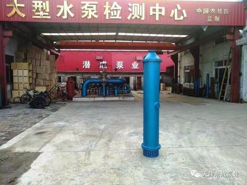 下吸式潜水泵-天津潜水下吸泵厂家