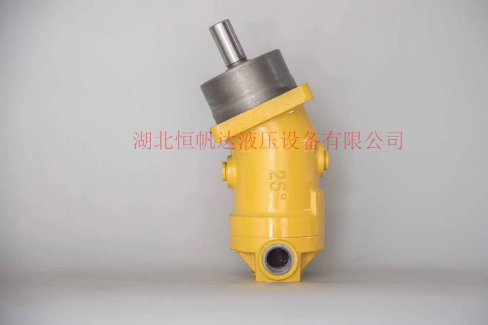 A2FE56/61W-VAL020供��商