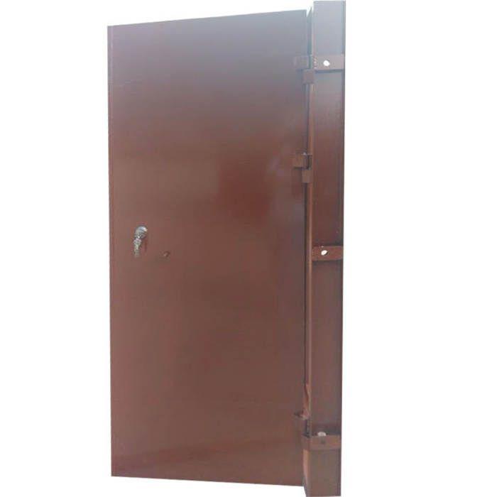 永润防爆墙厂家上门安装 资质齐全
