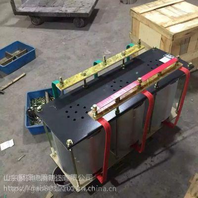 鲁杯BP1-204/16003频敏变阻器新颖潮流