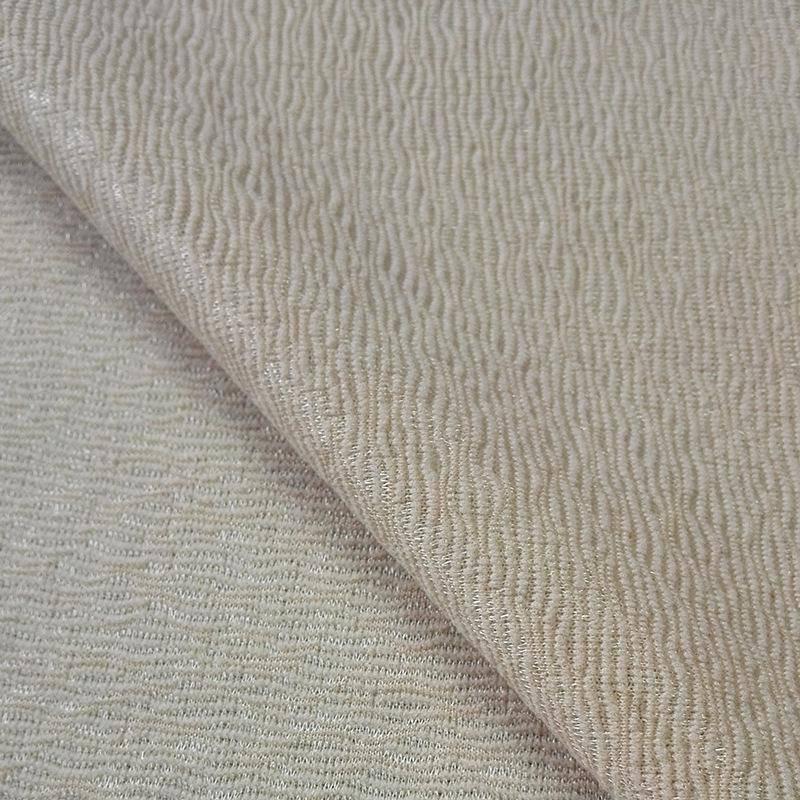 批发江湖地摊新产品枕套、精品外贸纯棉枕套10元模式,厂家直销!