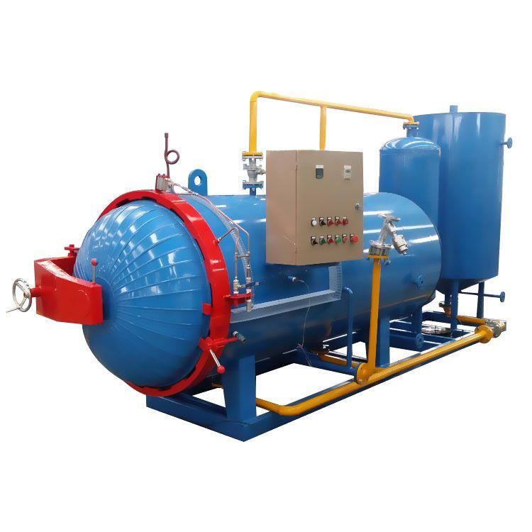 无害化处理病死猪设备 无害化处理后的产物 湿化机