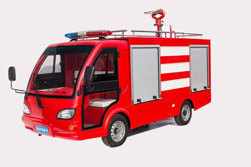中型电动消防车,小区消防车,森林公园消防车供应天津、济南、杭州、南京、合肥、成都、武汉昆明