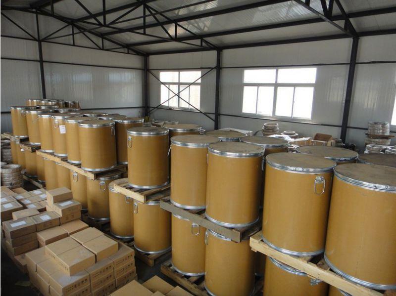 广西河池414N耐磨堆焊焊丝、易加工