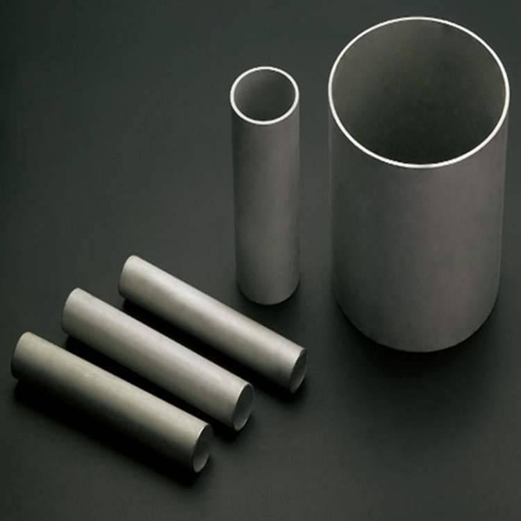 厂家直销大口径白钢管s31603奥氏体不锈钢无缝钢管