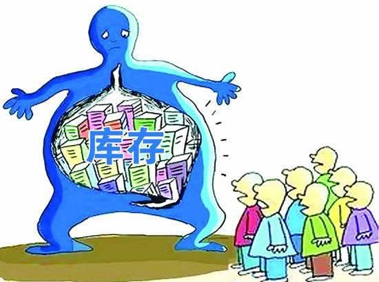 深圳回收颜料报价联系方式多少