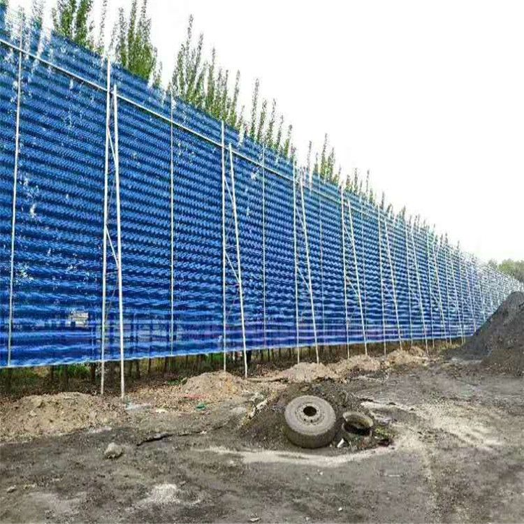 煤场防风板@四平煤场防风板@煤场防风板生产厂家