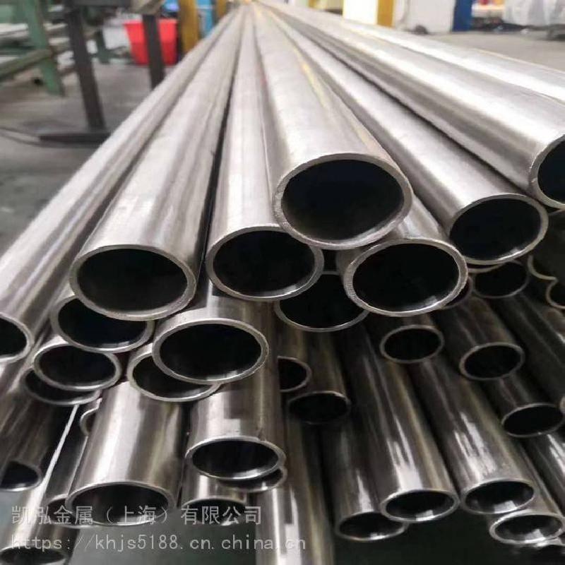 N08120高溫合金鋼帶N08120無縫管N08120管材按要求定做