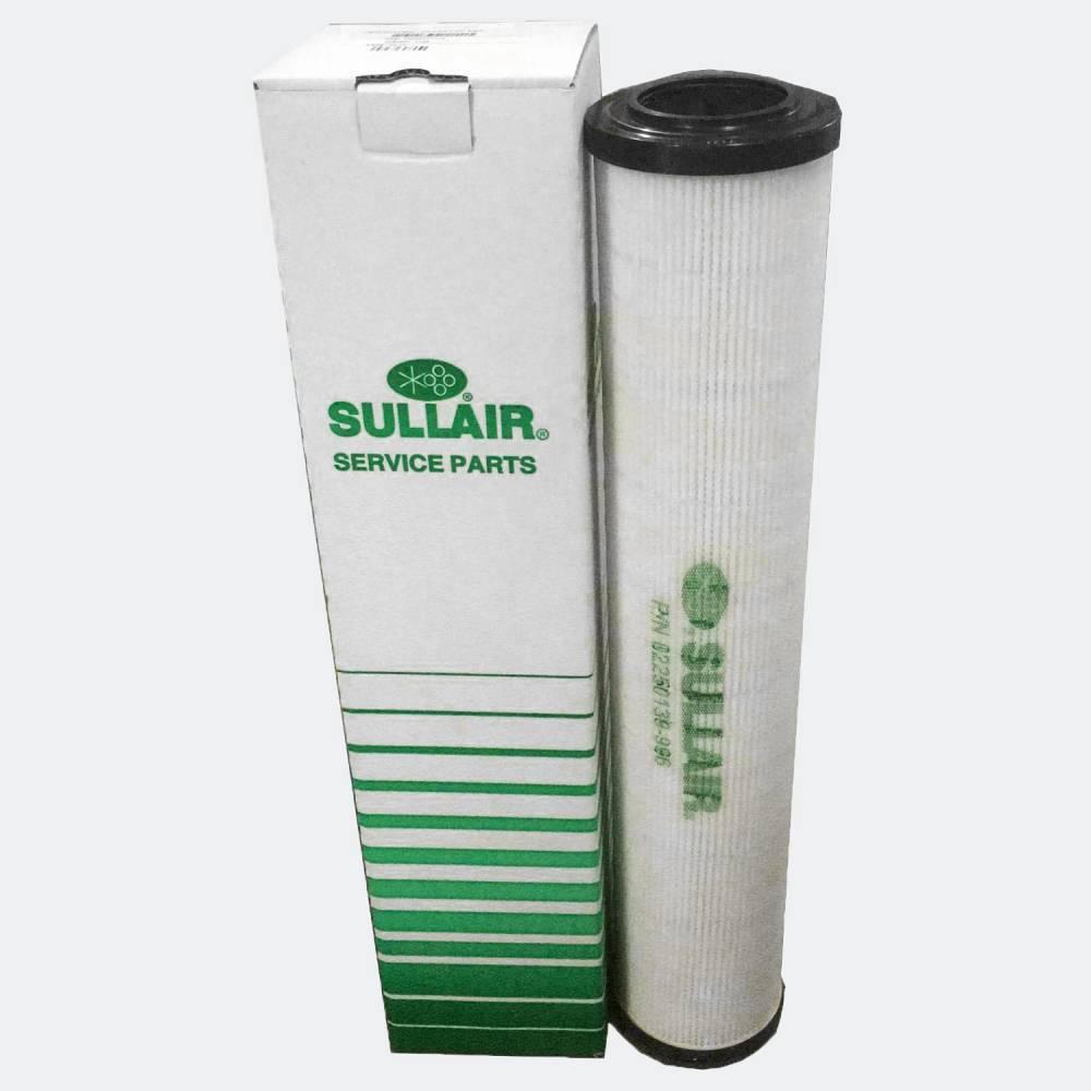 壽力初級油分芯油氣分離器濾芯02250139-996原裝批發