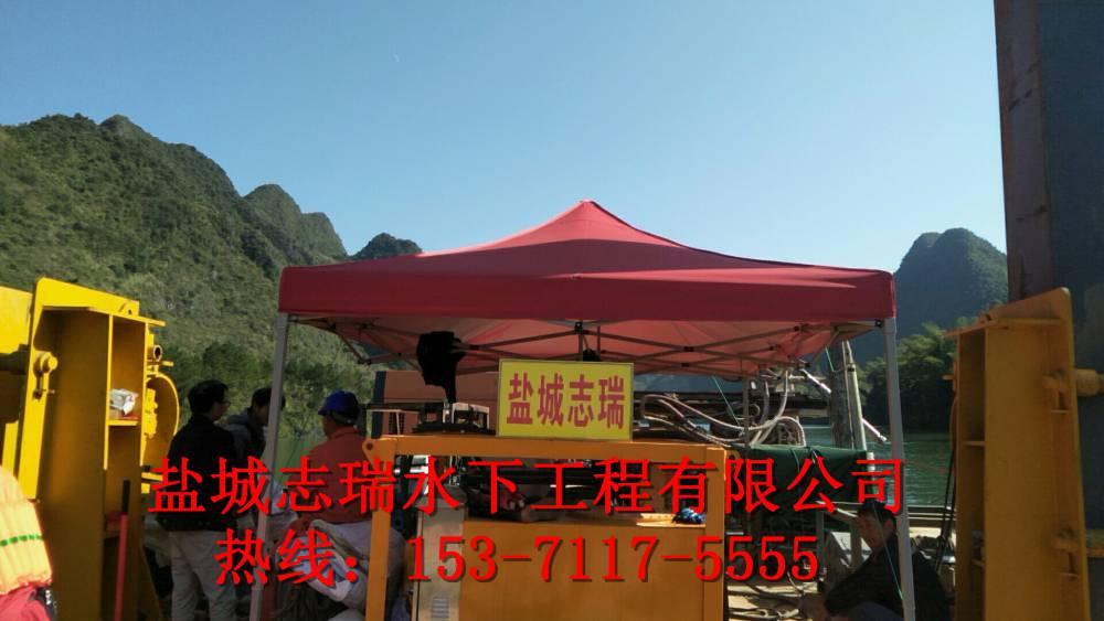 http://img1.fr-trading.com/0/5_238_1817606_1000_563.jpg