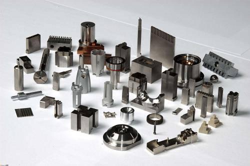 佛山自动化焊接厂 自动焊接 高效节能 欣东港