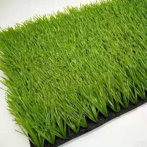 草坪,仿真草坪,仿真草坪厂家
