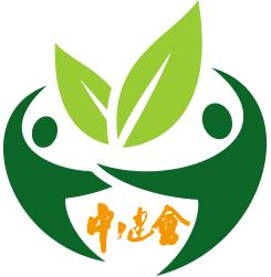 2019北京中医药健康服务博览会暨中医药健康服务业发展高峰论坛