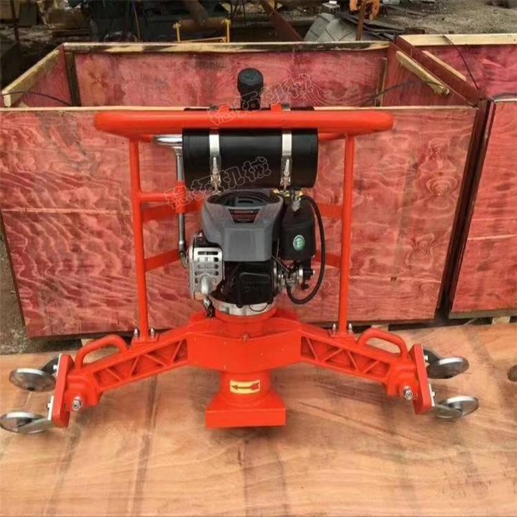 钢轨打磨机,各种轨道工具及配件,批发零售