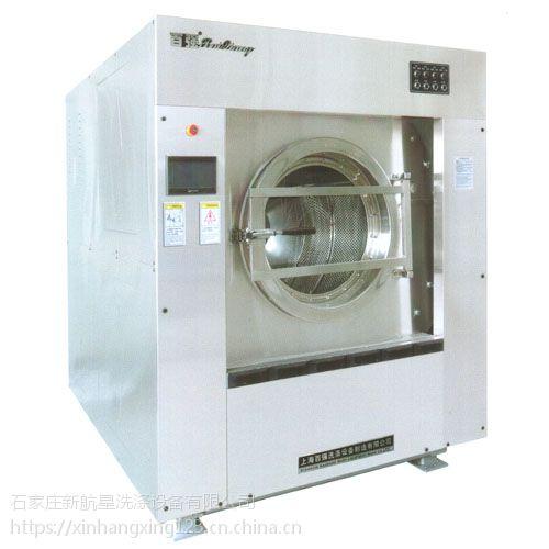 洗涤设备价格低的品牌