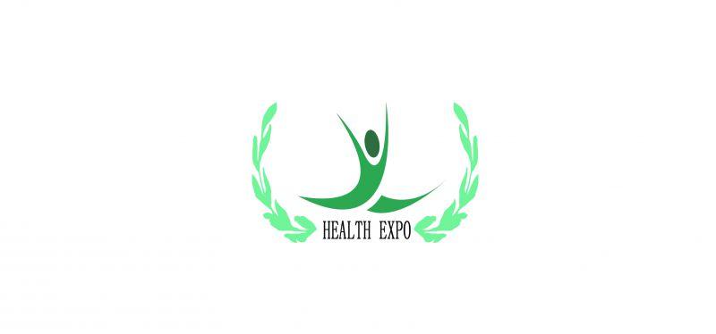 2018中国(贵阳)国际大健康产业博览会