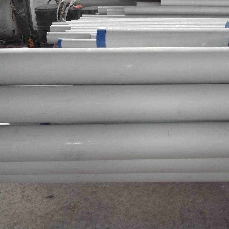 不锈钢无缝钢管304不锈钢无缝钢管厂家