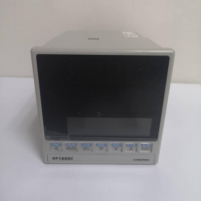 千野CHINO温控器KP1000C