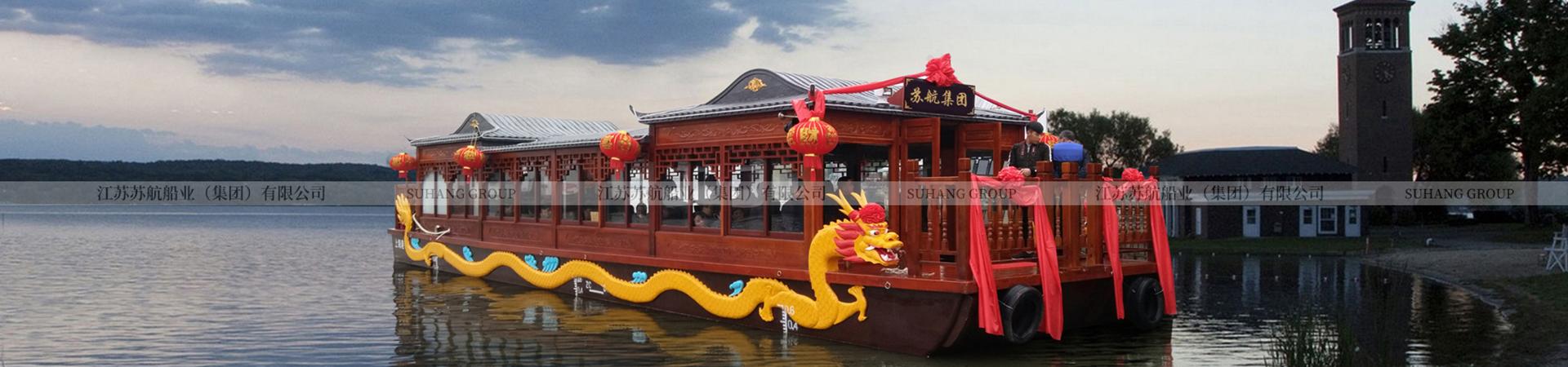 上海岁氏景观工程有限公司