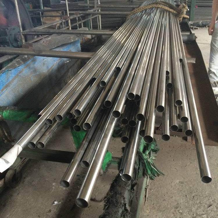 2205不锈钢管双相不锈钢管双相不锈钢化学成?#32440;?#26512;