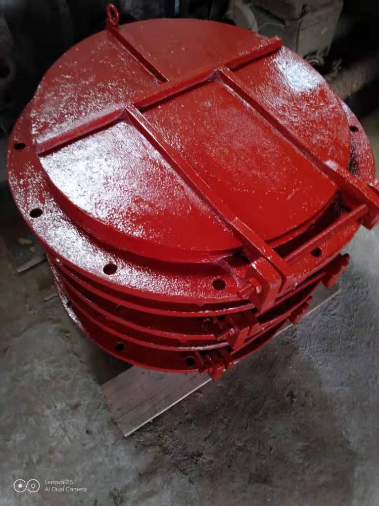 拍门系列 dn500节能拍门 出水拍门 各种型号齐全 厂家发货 可定制