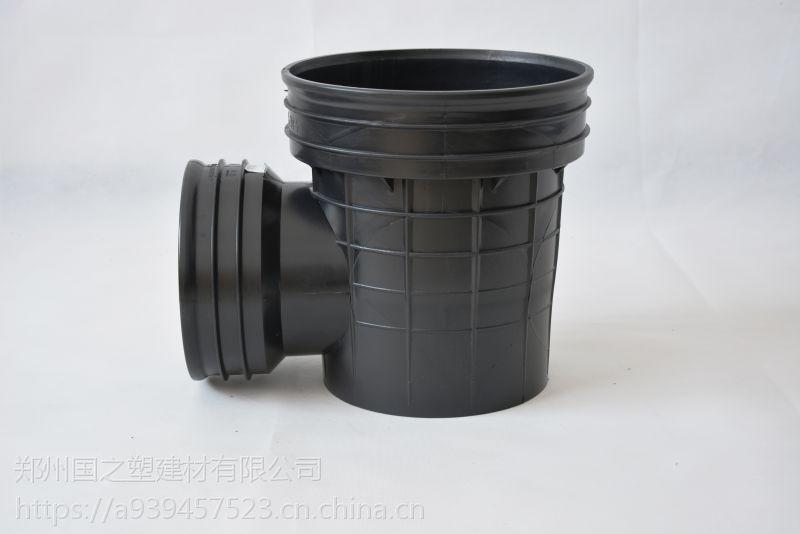 排水管道檢測/鑄鐵檢查井井蓋/hdpe檢查井價格/生産塑料檢查井廠家