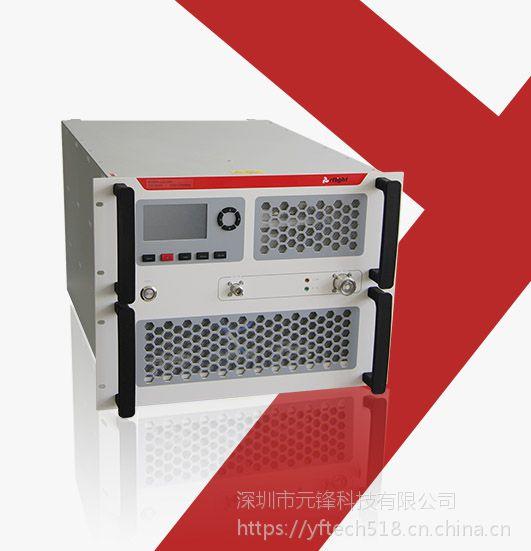 rflight/纳特NTPPA-150800大功率窄带固态脉冲波功率放大器1.4~1.6