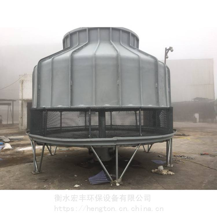 促销玻璃钢冷却塔 玻璃钢冷却塔填料 小型玻璃钢冷却塔 逆流式冷却塔 玻璃钢冷却塔 冷却塔采购