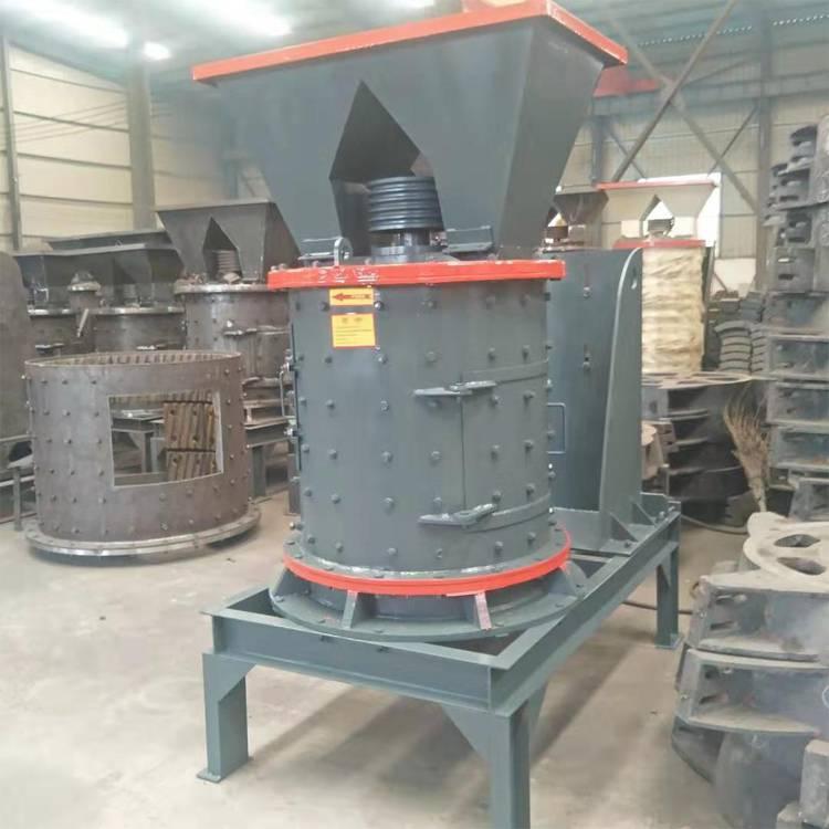 新型800型制砂机生产线  制砂机型号  制砂机厂家